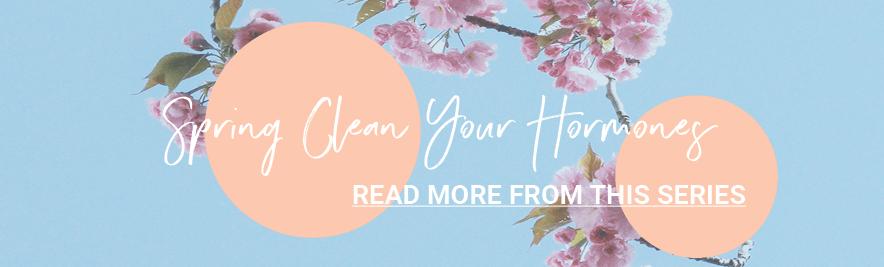 Blog mini banner
