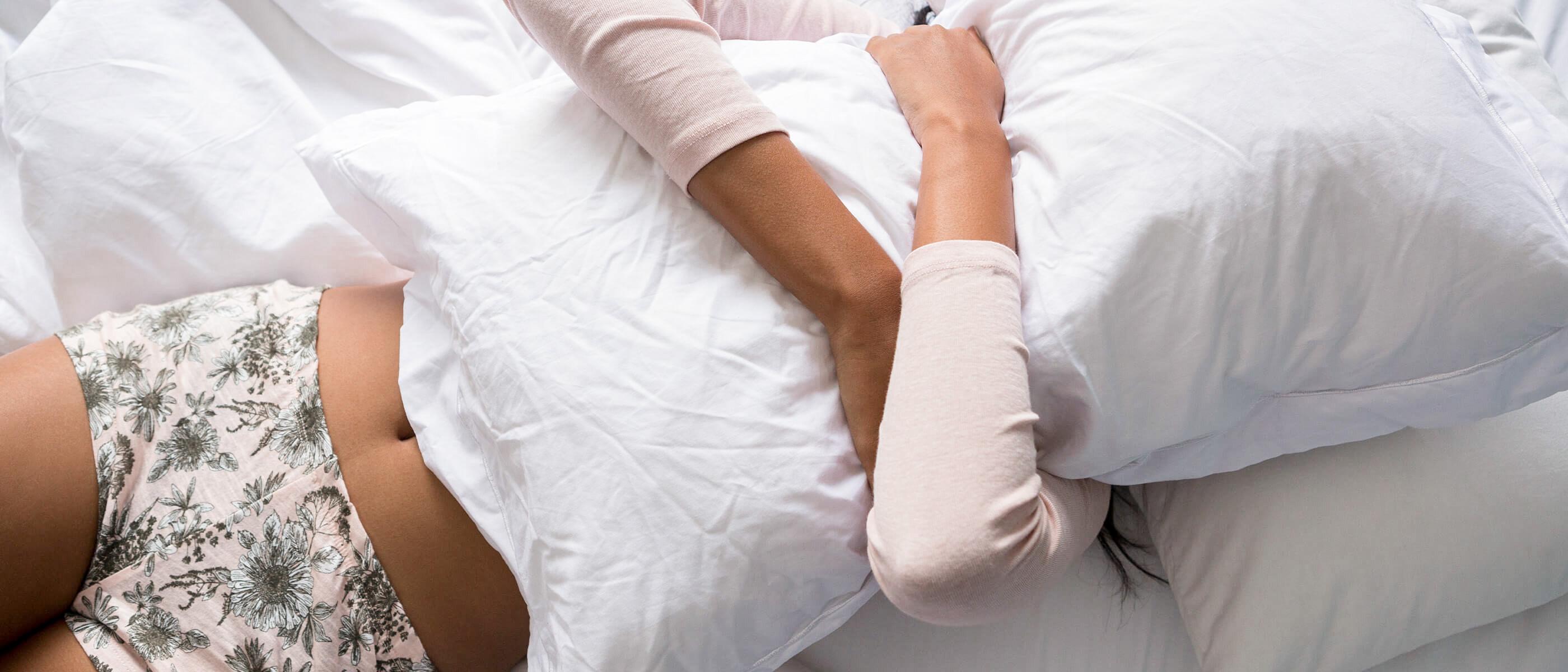 Sweet Dreams Ahead: 5 Ways To Hack Your Sleep