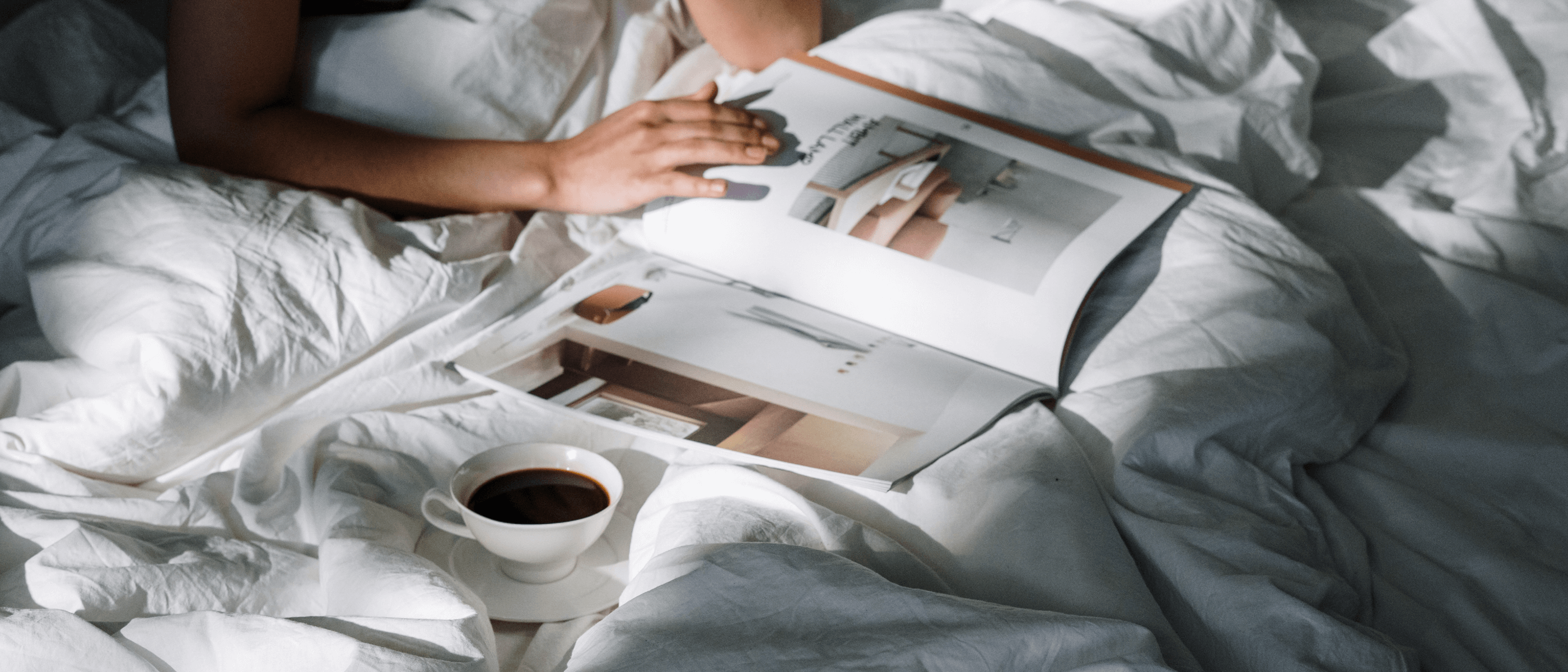 5 Quick Tips For Becoming A Morning Person